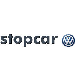 Stop Car - Autofficine e centri assistenza Bollate