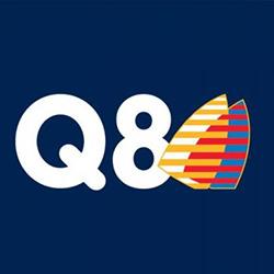 Q8 - Stazione di Servizio - Distribuzione carburanti e stazioni di servizio Campora San Giovanni