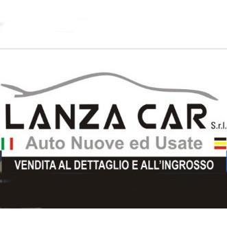 Lanza Service