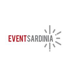 Event Sardinia - Congressi e conferenze - impianti ed attrezzature Sassari