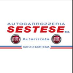 Autocarrozzeria Sestese - Carrozzerie automobili Sesto Fiorentino