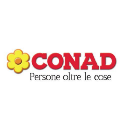 Conad City Marecchiese - Centri commerciali, supermercati e grandi magazzini Rimini