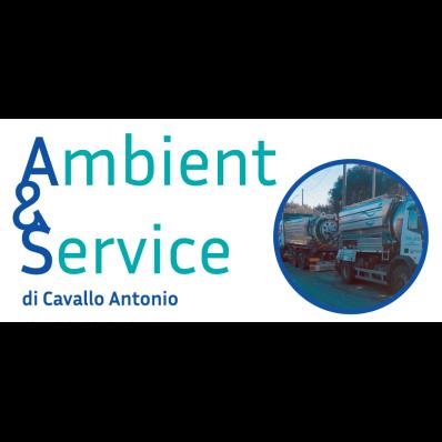 Autospurgo Ambient e Service Sanificazione Ambientale
