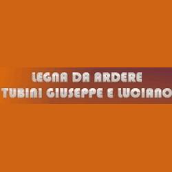 Tubini Giuseppe e Luciano