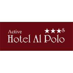 Hotel al Polo - Alberghi Ziano di Fiemme
