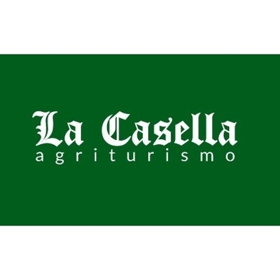 Agriturismo La Casella - Agriturismo San Terenziano