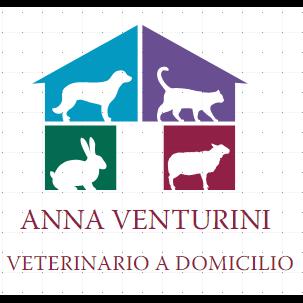 Venturini Anna - Veterinario a domicilio Nuova Florida - Veterinaria - ambulatori e laboratori Ardea