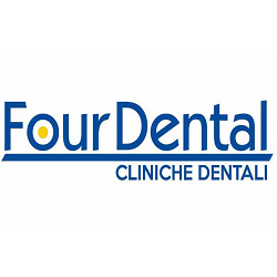 Four Dental