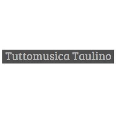 Tuttomusica Taulino - Strumenti musicali ed accessori - vendita al dettaglio Alessandria