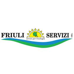 Friuli Servizi