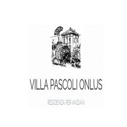 Villa di Riposo Giovanni Pascoli
