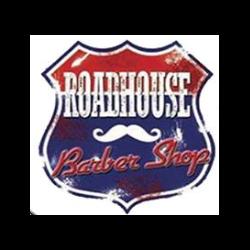 Roadhouse - Parrucchieri per uomo Pontedera