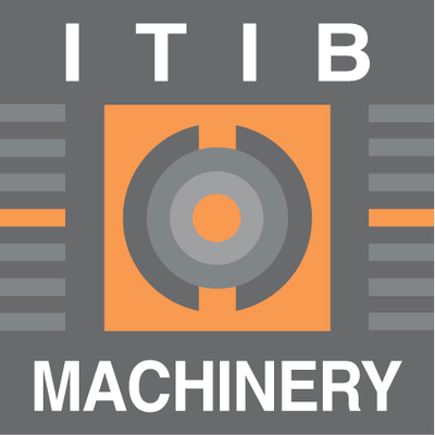 Itib Machinery International