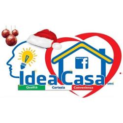 Idea Casa Sms Casalinghi ed Accessori per La Casa
