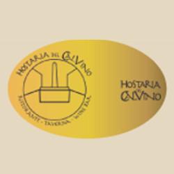 Hostaria del Calvino Trattoria Ristorante Aosta - Ristoranti - trattorie ed osterie Aosta