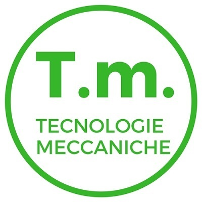 T.M.  Tecnologie Meccaniche - Costruzioni meccaniche Monteriggioni