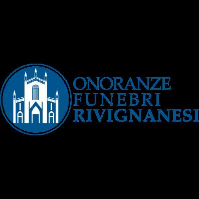 Onoranze Funebri Rivignanesi
