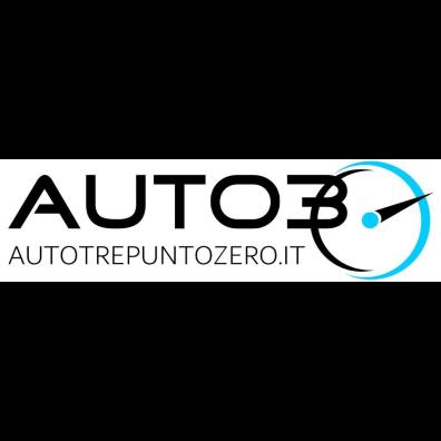 Auto 3.0 Srl - Automobili - commercio Ferrara