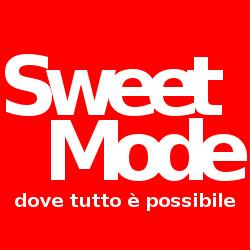 Sweet Mode Dove Tutto E' Possibile - Pasticcerie e confetterie - vendita al dettaglio Mariano Comense