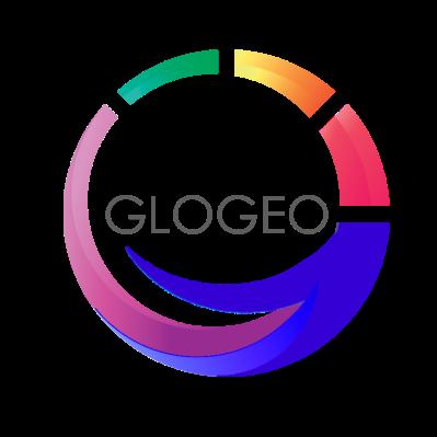 glogeo - Depurazione e trattamento delle acque - servizi Bussolengo