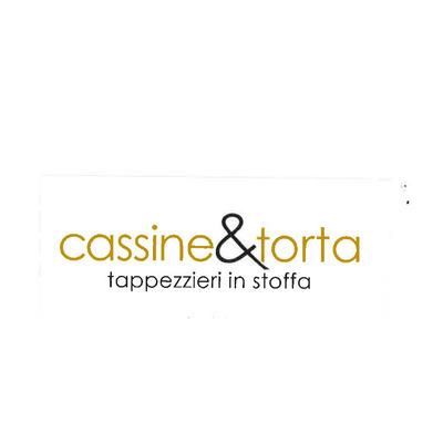 Cassine e Torta