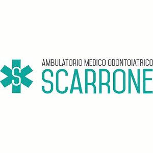 Studio Dentistico Scarrone - Dentisti medici chirurghi ed odontoiatri Casale Monferrato