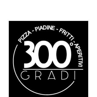 Pizzeria 300 Gradi - Piadinerie Grottammare