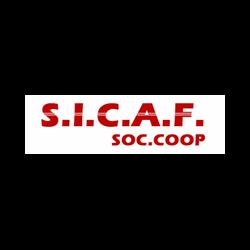 S.I.C.A.F. Traslochi - Trasporti - Trasporti Spoleto