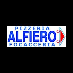 Pizzeria Alfiero - Pizzerie Marina di Massa