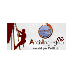 Archingegno