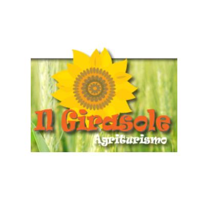 Agriturismo Il Girasole - Ristoranti Alatri