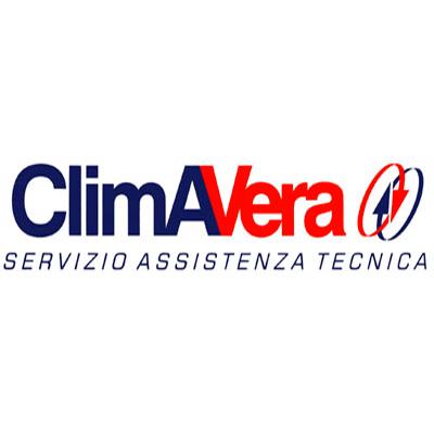 Climavera
