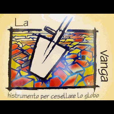 La Vanga Gastronomia - Pasticcerie e confetterie - vendita al dettaglio Grugliasco