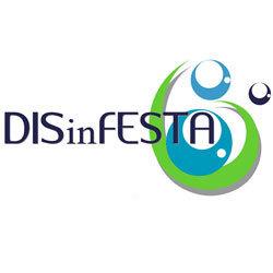 Disinfesta - Disinfezione, disinfestazione e derattizzazione Rozzano
