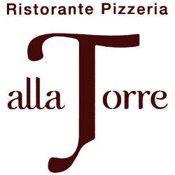 Ristorante Pizzeria alla Torre - Pizzerie Castelfranco Veneto
