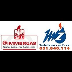 M.Z. Assistenza Caldaie Immergas