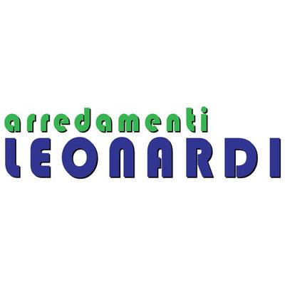 Arredamenti Leonardi