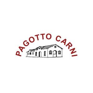 Pagotto Carni - Gastronomie, salumerie e rosticcerie Carbonera