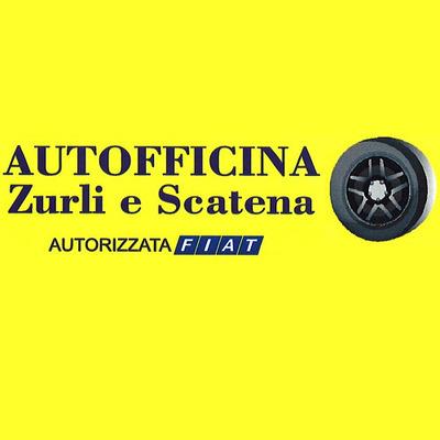 Autofficina Zurli e Scatena - Officine meccaniche Tuscania