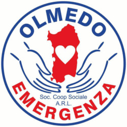 Olmedo Emergenza - Ambulanze private Olmedo
