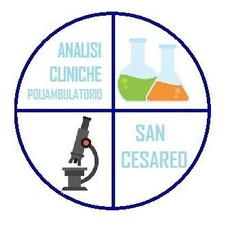 Analisi Cliniche Poliambulatorio San Cesareo - Ambulatori e consultori San Cesareo