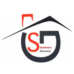Seminara Giovanni Impresa Edile - Capannoni, tensostrutture e tendoni Caltagirone