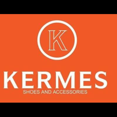 Kermes Shoes And Accessories - Calzature - produzione e ingrosso Mercato San Severino