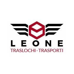 Leone Traslochi - Traslochi Torino