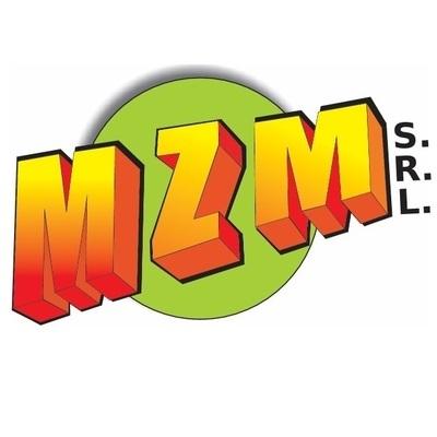 M.Z.M. Imbiancature