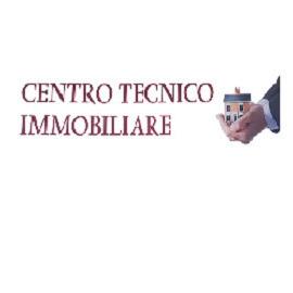 Agenzia Immobilare - Centro Tecnico Immobiliare