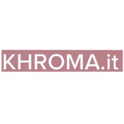 Khroma.it - Abbigliamento sportivo, jeans e casuals - vendita al dettaglio Pisa