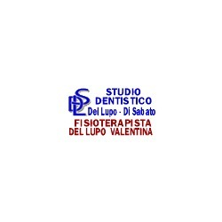 Studio Dentistico Associato Dr. del Lupo Francesco e Dott.ssa di Sabato Aida - Dentisti medici chirurghi ed odontoiatri Vasto