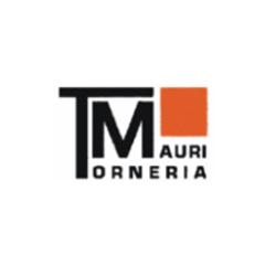 Torneria Mauri - Tornerie legno Monza