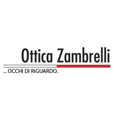 Ottica Zambrelli - Ottica, lenti a contatto ed occhiali - vendita al dettaglio Parma